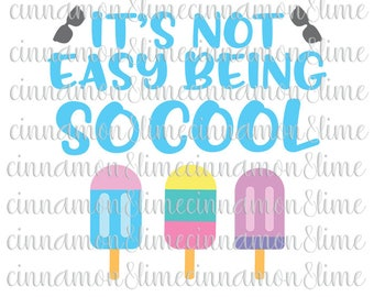 Summer Quote Svg, Summer Saying Svg, Beach Quote Svg, Beach Saying Svg, Beach Svg, Summer Svg, Summer Time Svg, Ice Cream Svg, Vacation Svg