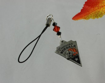 SALE Cell Phone Charm