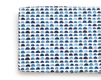 Changing Pad Cover Indigo Rocks. Change Pad. Changing Pad. Navy Changing Pad Cover. Changing Pad Boy.