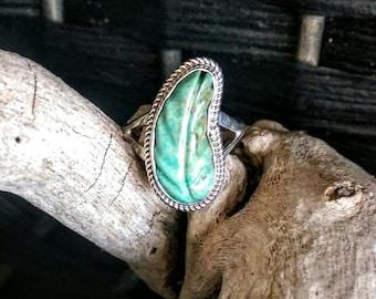 Native American Indian Jewelry, Turquoise Jewelry,