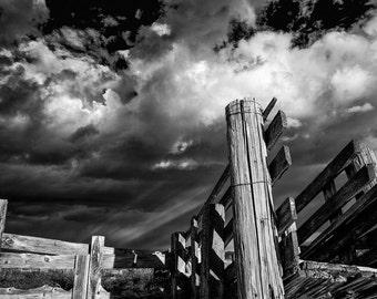 Mesa Ranch