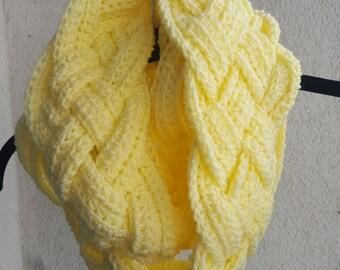 crochet scarf patterns; crochet scarf pattern; scarf patterns crochet; infinity scarf pattern; infinity scarf crochet pattern;