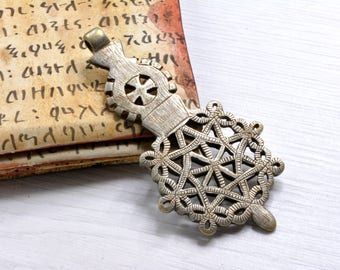 Pendant Supply craft Jewelry