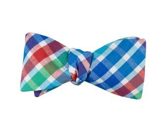 Nantucket Bow Tie
