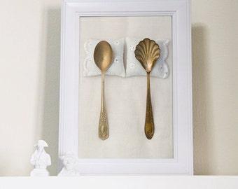 Wedding Gift / Spooning Print / Fine Art Photography / Bedroom Decor / Bachelorette Gift / Love Print / Bedroom Art / Romantic Gift