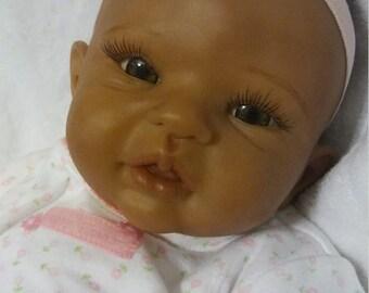 Louise Ester Reborn Baby Boo Boo Baby