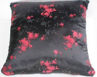 Firefly Inspired 16 x16  Inarra Decorative Throw Pillow