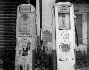 man cave decor art for him Printable Art Instant Download Vintage Gas Pumps Digital Download Commercial Use Digital Graphics Printable art