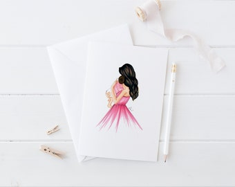 CARDS/STATIONERY