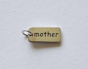 Mother Charm