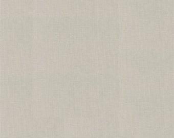 Moda Bella Solids Gray- 1 yard Sku 9900 83