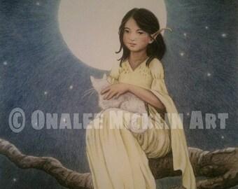 Luna C1