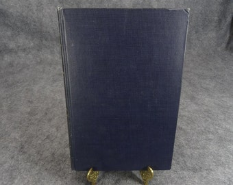 The International Gold Problem Collected Papers