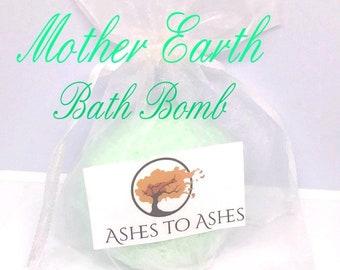 Bath Bomb,Bath Bombs, Bath Bomb Set,Bath Bomb Pack, Spa Gift Pack, Spa Gift Set
