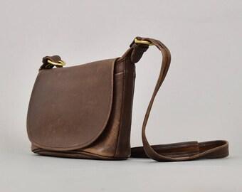 COACH Patricia's Legacy Bag