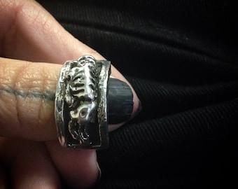 Excarnation Ring