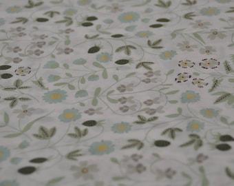 Fabric liberty of London 100% cotton