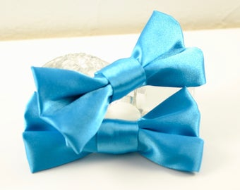 Boy Ties Boys Wedding Bow Tie, Purple Bow Tie, Ring Bearer Bow Tie, Matching Bow Ties, Boys Bow Tie, Little Boys Bow Ties,  Birthday Bow Tie