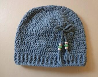 Women's, girls, hats, caps, beanies, Winter hats.