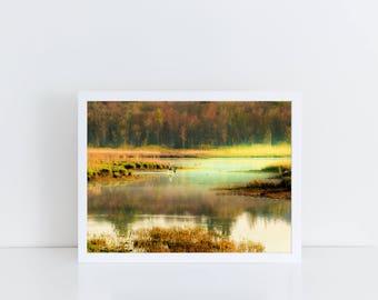 Sunrise Prints, Fisherman Pictures, Sunrise Pictures, Landscape Pictures, Nature Pictures, Digital Prints, Canvas Prints, Wall Decor