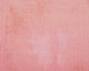 Grunge Basics in Blush - by Basic Grey for Moda -- 1/2 YD
