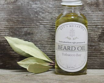 BEARD OIL, BeesBotanics Beard Grooming, Beard Conditioner, Beard Care, Best Beard Oil, Beard Grooming Oil, Beard Oil Kit, Beard Balm