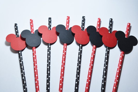 Mickey Mouse Party Decorations Mickey Mouse Theme Party party