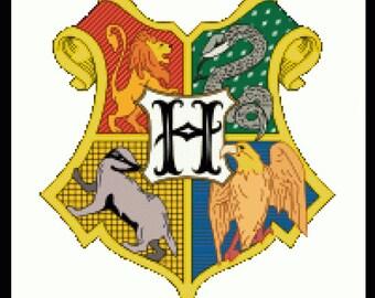 Kinky Harry Potter School Kits