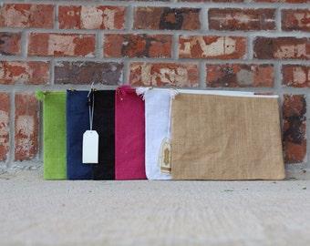 Monogrammed Mud Pie Make up Bag, Personalized Make Up Bag, Initials,  Bikini Bag