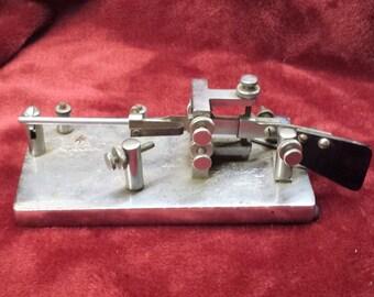 Vintage Telephones Amp Handsets Etsy