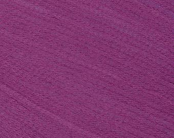 EY Select Luxury Yarn - Modal/Silk - 437 yds. - Worsted Weight - Orchid