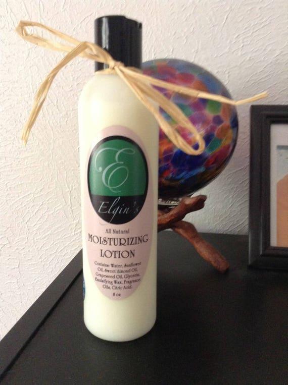 Moisturizing Lotion      natural face moisturizer anti aging lotion