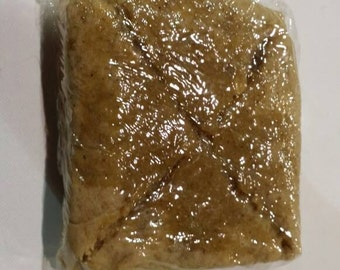 Elven Bread ( Set of 6 )