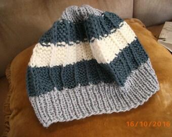 Women's knit Cap