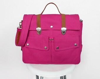 Pink Messenger Bags/Handbags/Bags&Purses/School Bags/Bags/Backpacks/Shoulder Bags/Travel bags/Diaper Bags/Crossbody Bags