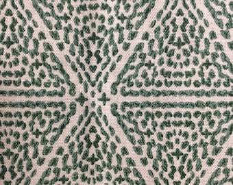 Miguel Verdi  Lacefield fabric home decor Mulripurpose