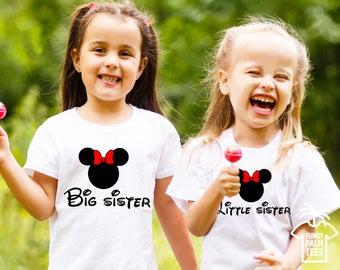 Sisters shirts sister shirts big sister little sister outfits big sister little sister shirts sister shirts disney shirts sis shirts