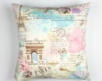 Sofa pillows, Pastel pillow, Bed pillows, Bed pillow case, Light pink pillow, Pink pillow covers, Pink pillow case, Pink pillows
