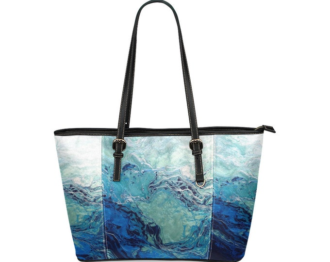 Thyone Tote Bag
