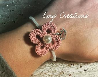 Bracciale Princess - Princess bracelet