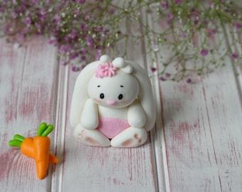 Cake topper, Birthday cake topper, Baby cake topper, Children cake decorations, cake decorations, edible cake topper