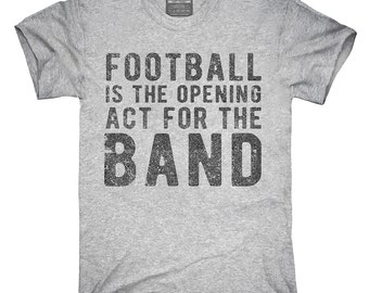 Funny Marching Band T-Shirt, Hoodie, Tank Top, Gifts