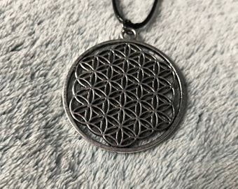 BMTH Pendant Necklace