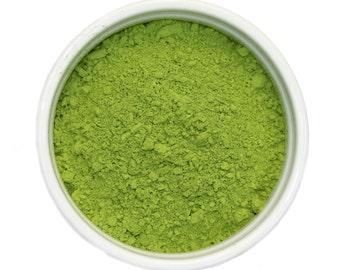 Izu Premium Matcha Green Tea Powder - Pure Japanese Matcha