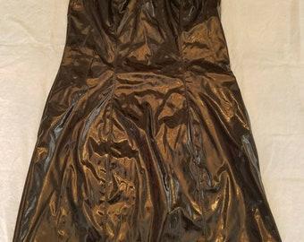 Leg Avenue dress. Fantasy or costume.