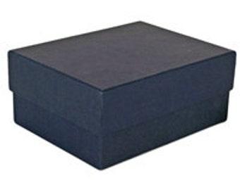 1 Pint Tankard Gift Box
