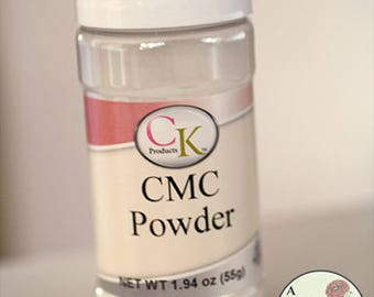 Tylose for cake decorating and gumpaste. CMC for gumpaste flower making. Tylose or CMC for sugarpaste. cake supplies