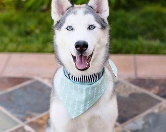 Miminko Dog Bandana
