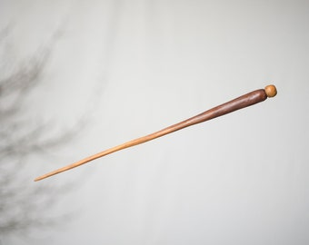 Spindlewood Wand 15 inches