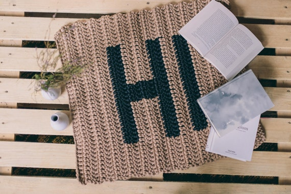 Housewarming gift, door mat funny, floor mats, floor decor, floor rug, country home decor, country decor, carpet rug, new home gift